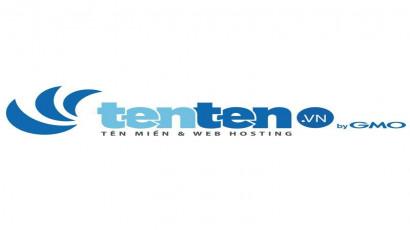 Đánh giá về chất lượng dịch vụ của TenTen.vn