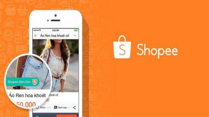 Vì sao tài khoản Shopee của bạn bị khóa